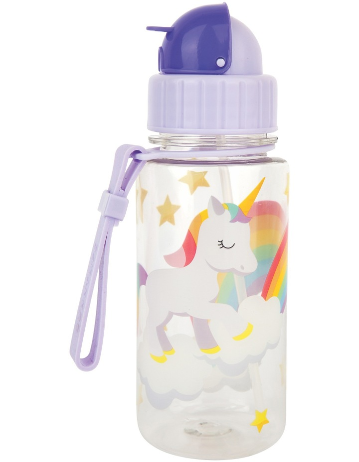 Kids Wonderland Water Bottle image 2