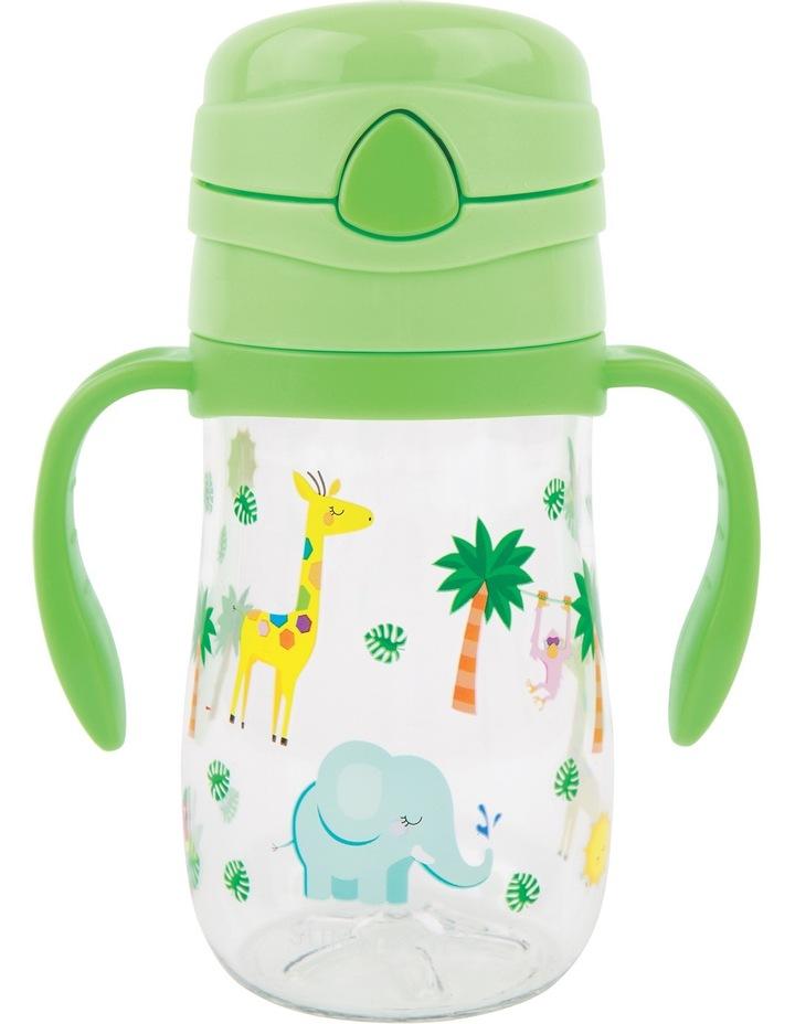 Kids Safari Sippy Cup image 1