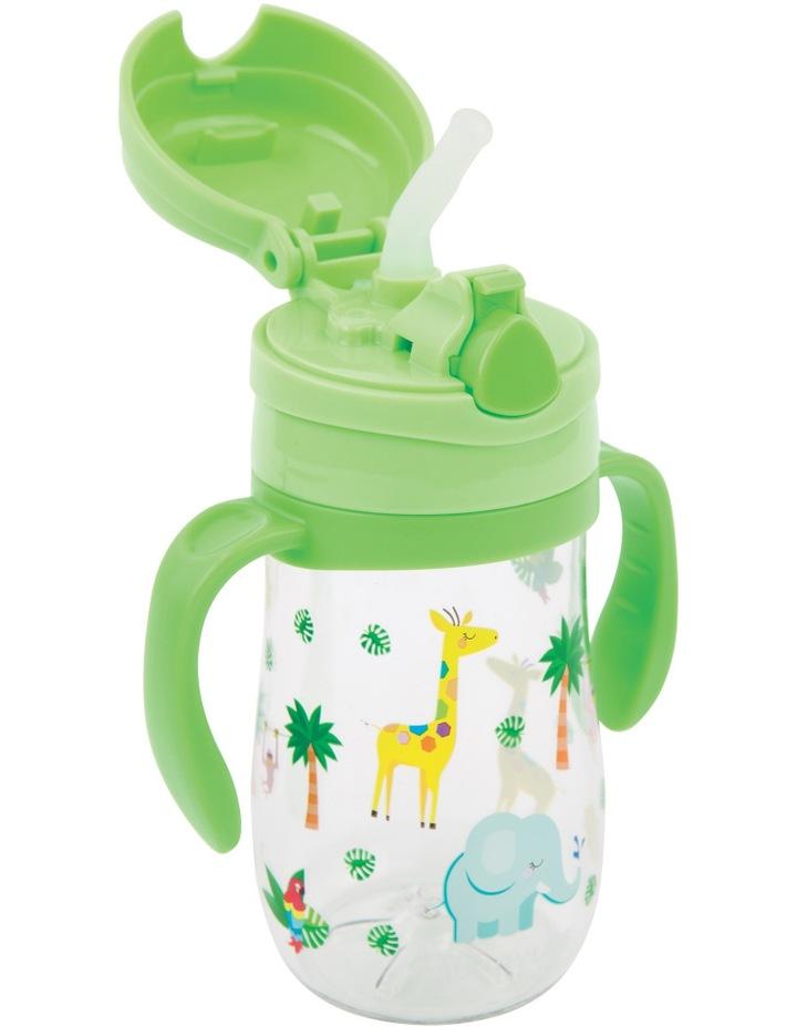 Kids Safari Sippy Cup image 2