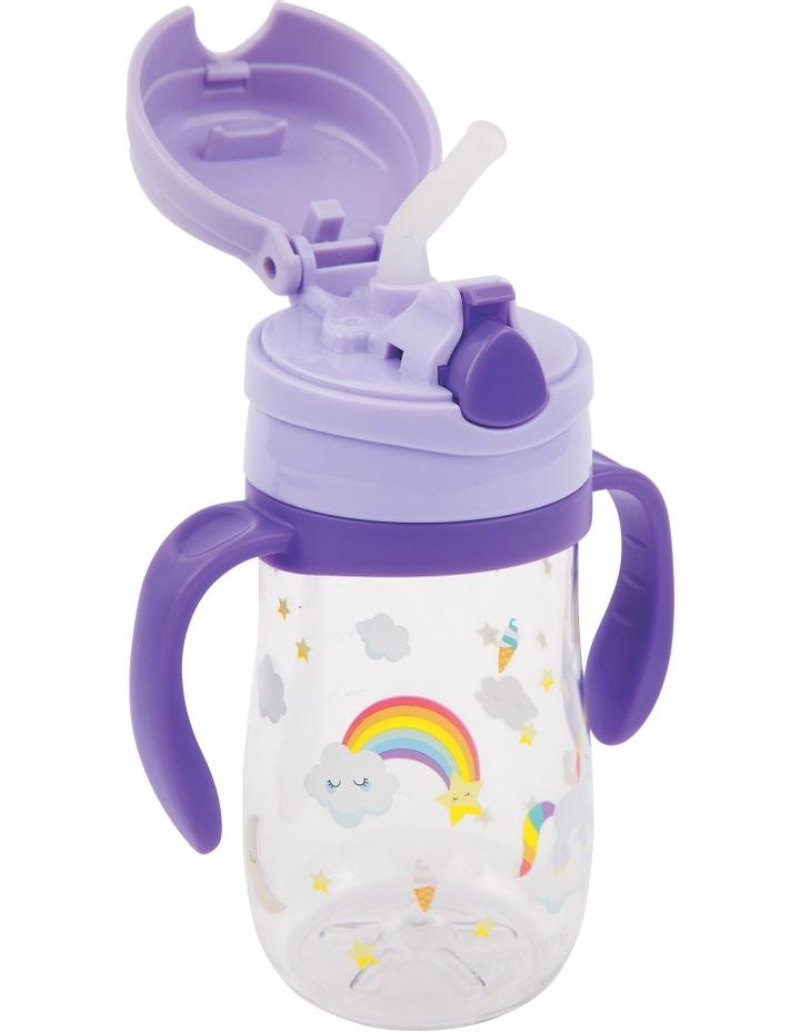 Kids Wonderland Sippy Cup image 2