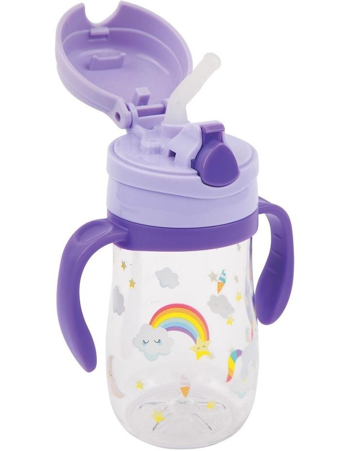 Kids Wonderland Sippy Cup image 3