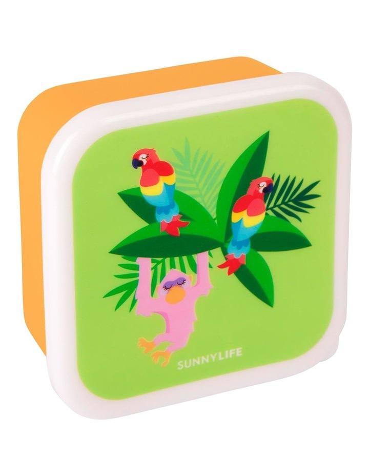Kids Safari Nest Cntnr S3 image 3