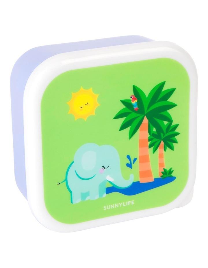 Kids Safari Nest Cntnr S3 image 4