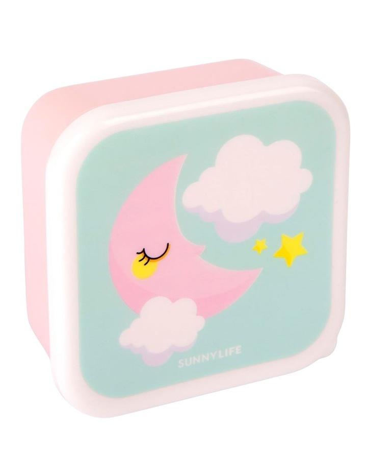 Kids Wonderland Nest Cntnr S3 image 8