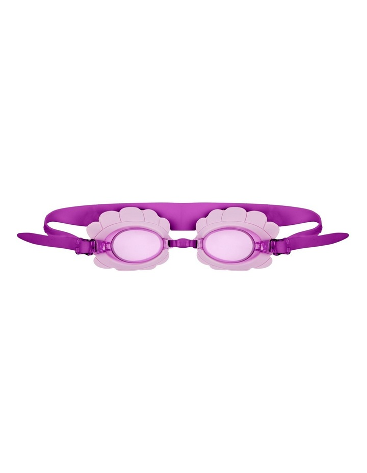 Kids Goggles Shell image 1