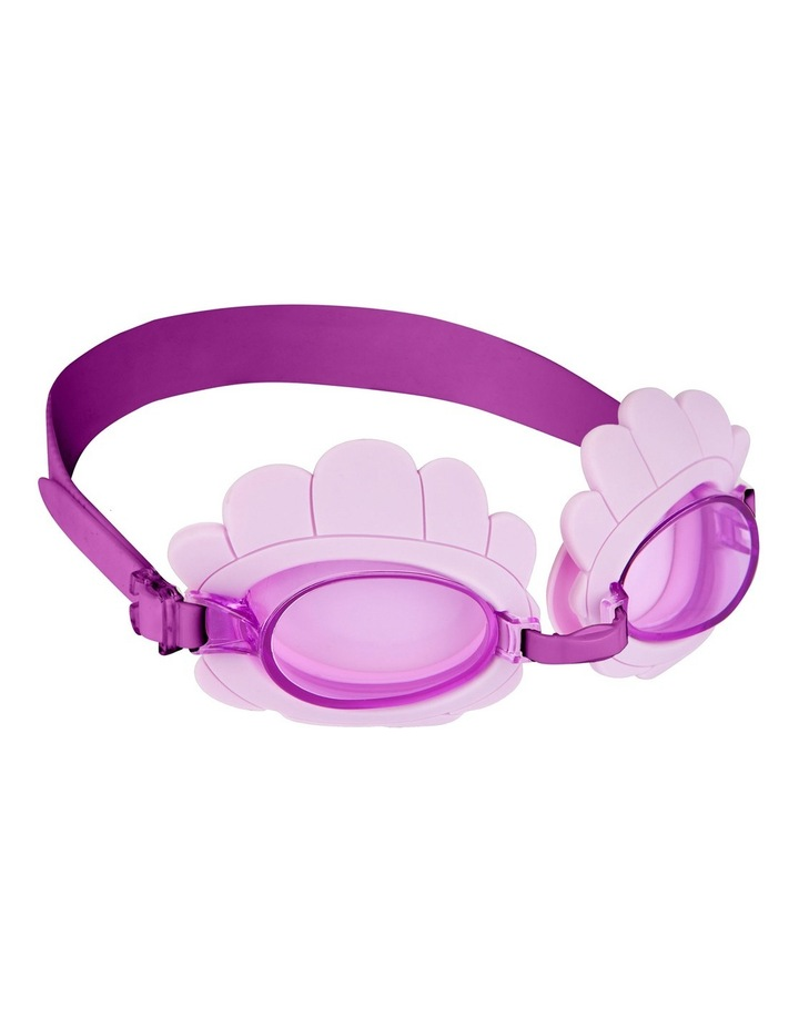 Kids Goggles Shell image 2