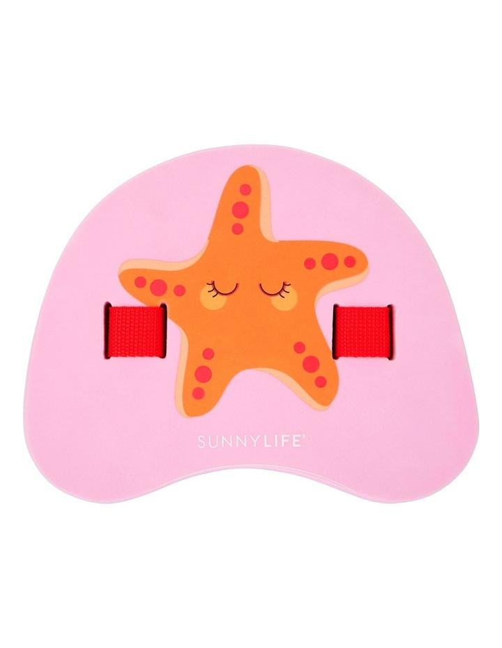 Kids Back Float - Starfish image 1