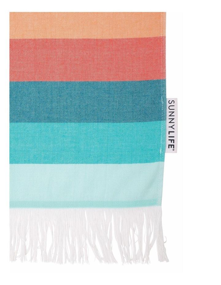 Fouta Towel Islabomba image 5