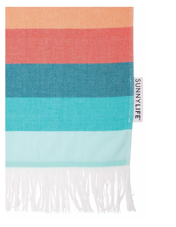 Fouta Towel Islabomba image 3