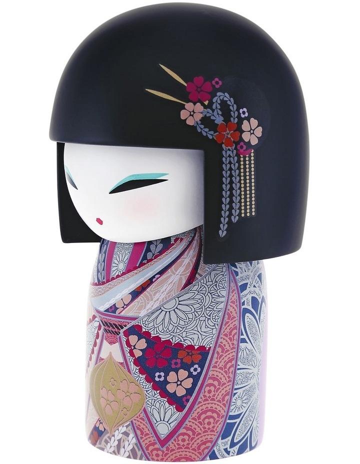 Kimmidoll Figurine Maxi - MAKI - DIGNIFIED image 2