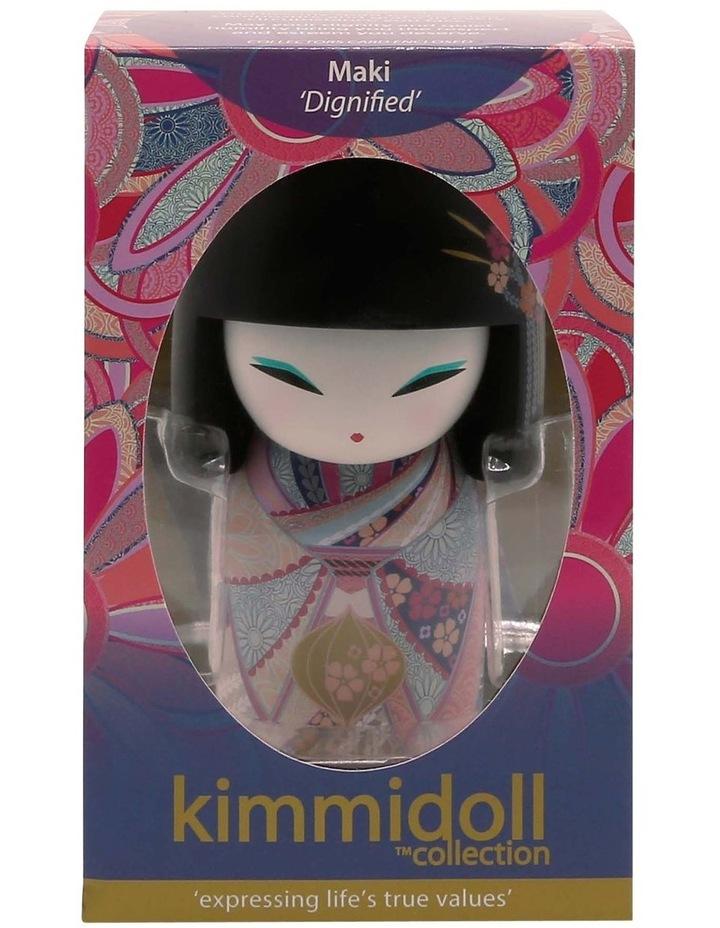 Kimmidoll Figurine Maxi - MAKI - DIGNIFIED image 3