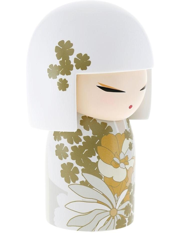 Kimmidoll Figurine Maxi - AKARI - LAUGHTER image 2