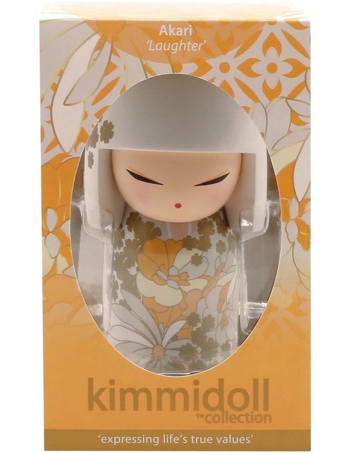 Kimmidoll Figurine Maxi - AKARI - LAUGHTER image 3