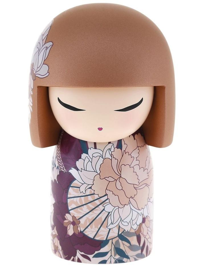 Kimmidoll Figurine Maxi - SAYA - AFFECTIONATE image 1