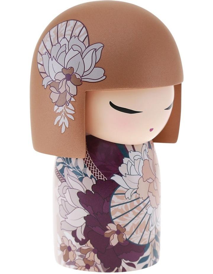 Kimmidoll Figurine Maxi - SAYA - AFFECTIONATE image 2