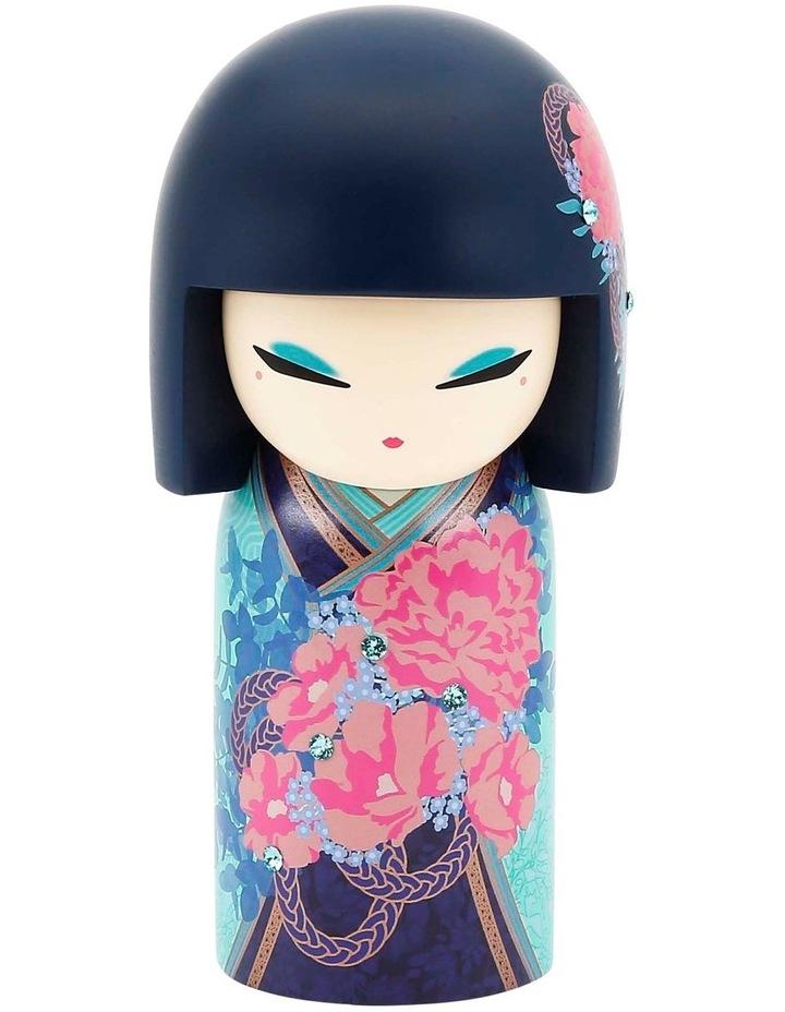 Kimmidoll - Limited Edition Figurines Sayaka image 1