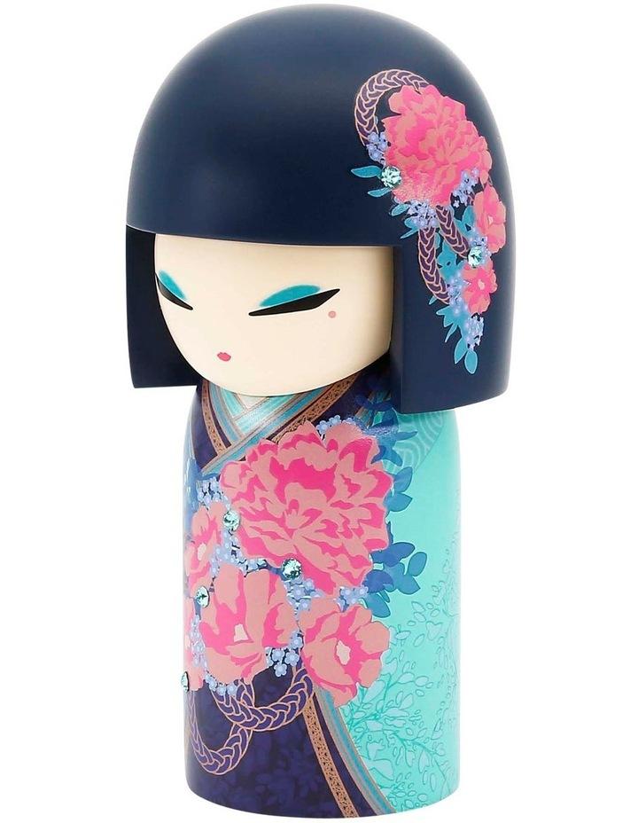 Kimmidoll - Limited Edition Figurines Sayaka image 3