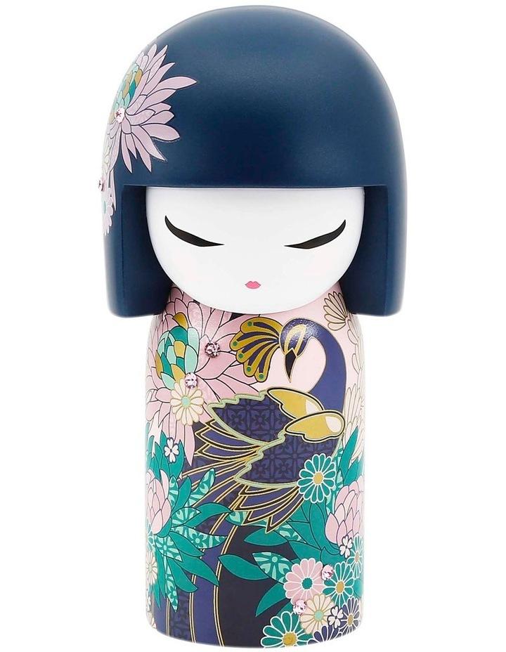 Kimmidoll - Limited Edition Figurines Satoko image 1