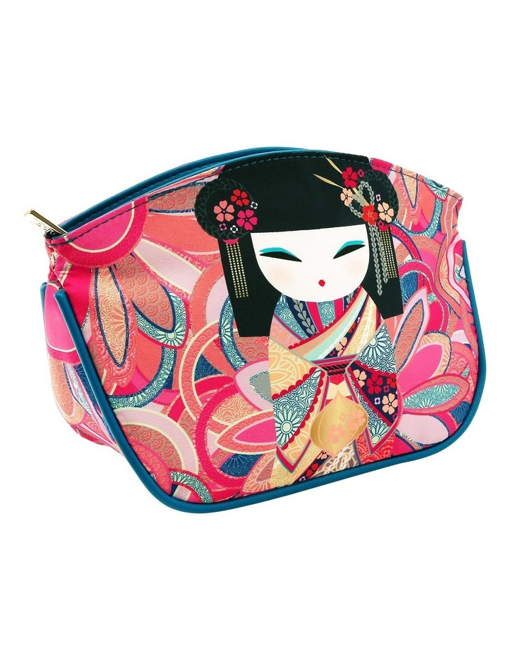 Kimmidoll - Cosmetics Bags Maki image 1