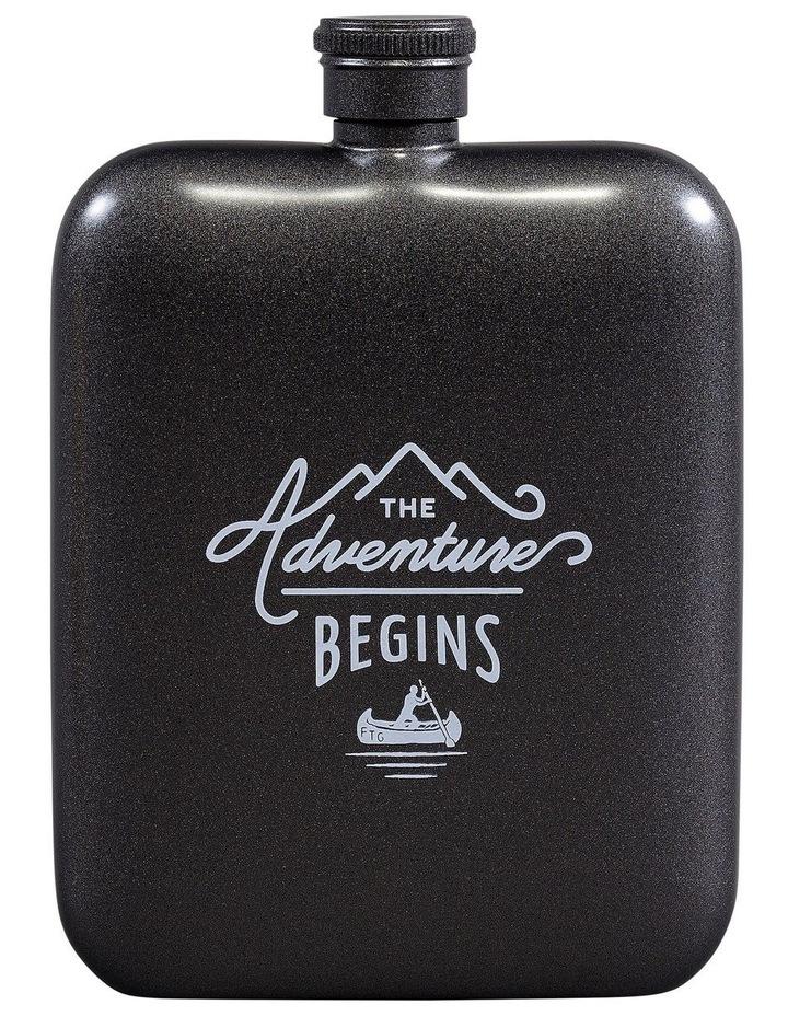 Hip Flask image 1
