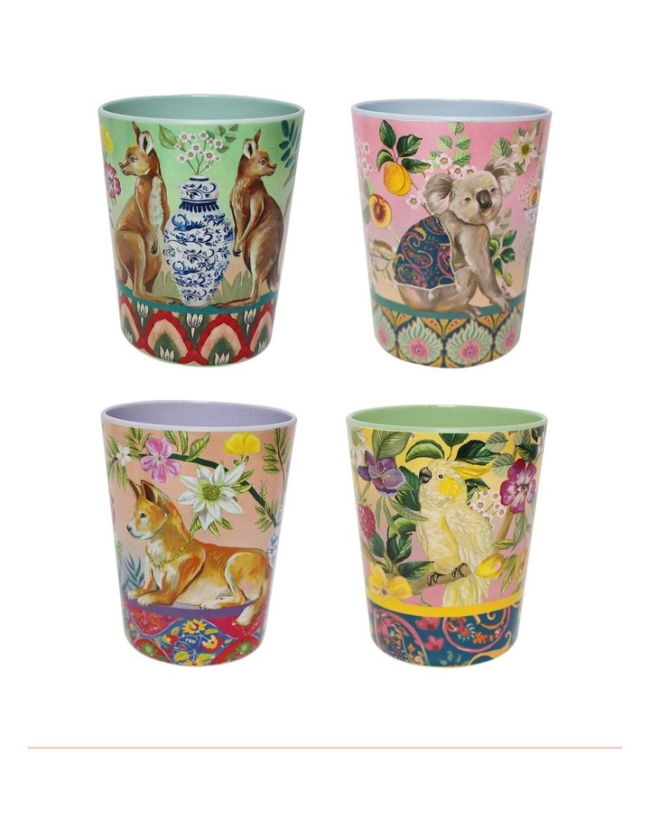 Cup Set Serendipity image 1
