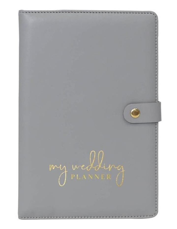Wedding Planner image 1