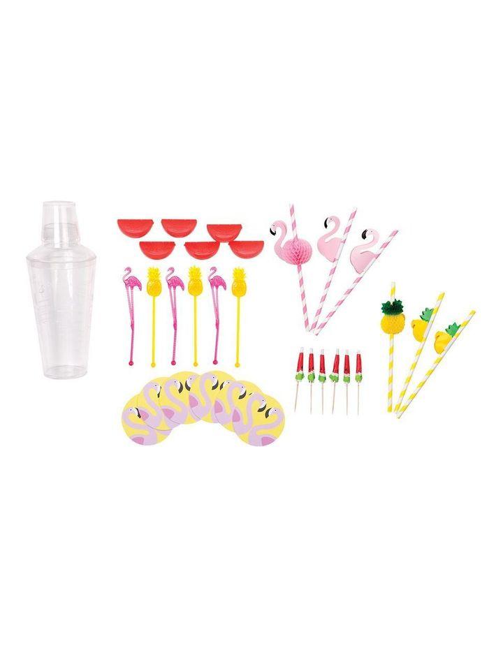 Tropical Cocktail Kit image 1