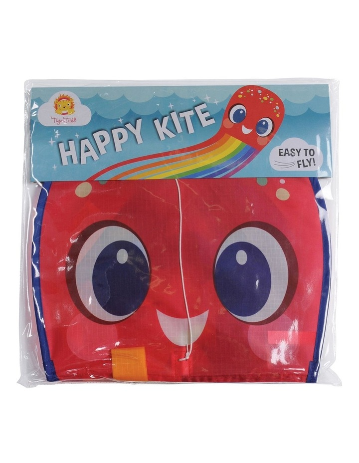 Happy Kite image 2
