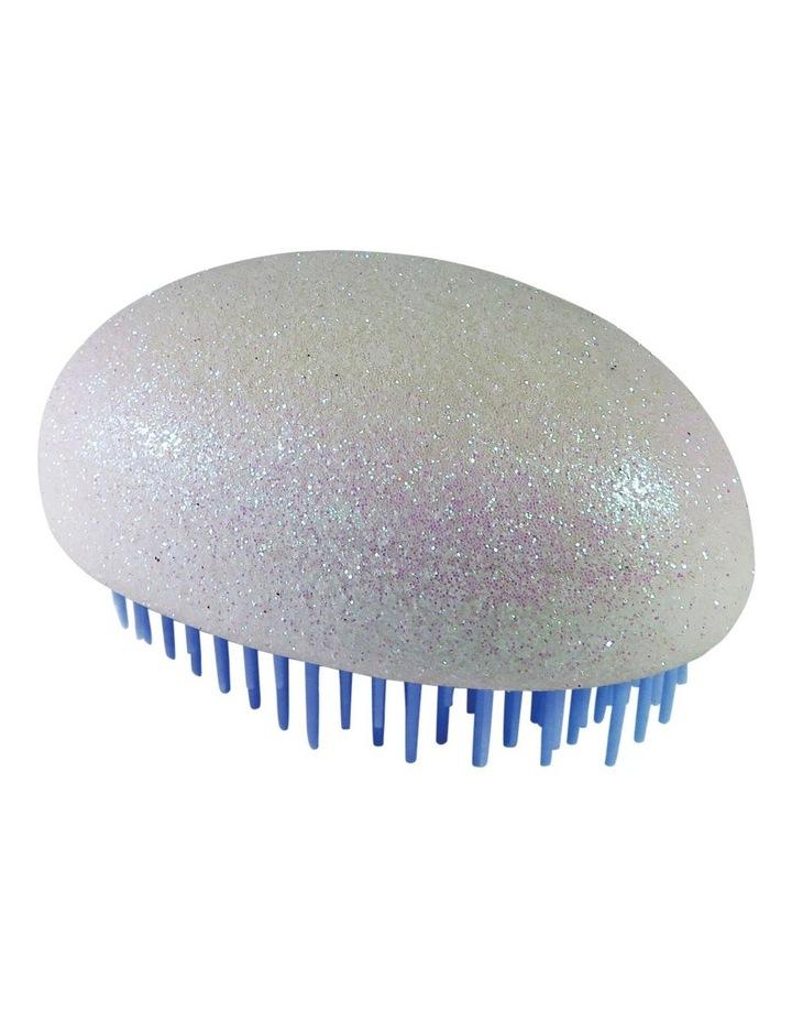 Sparkle - Detangle Brush (16/Disp) image 2