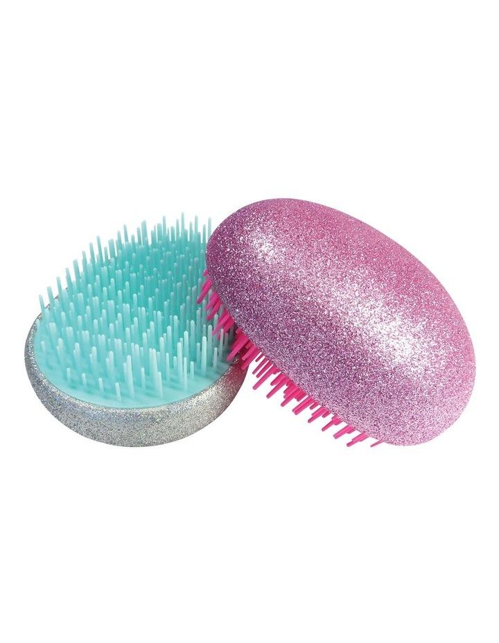 Sparkle - Detangle Brush (16/Disp) image 3
