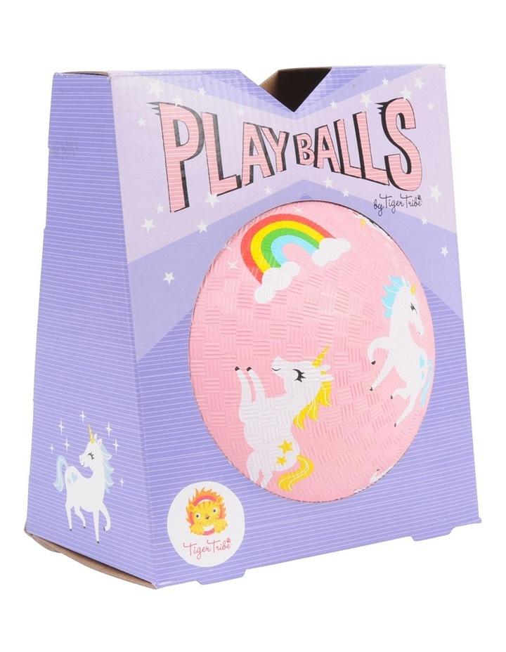 Play Balls - Unicorns image 2