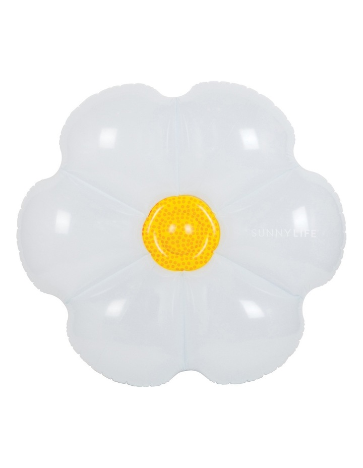 Lie-On Float Daisy image 1
