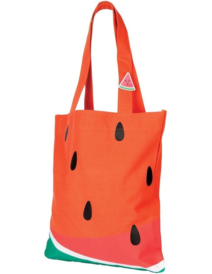 Tote Bag Watermelon image 2