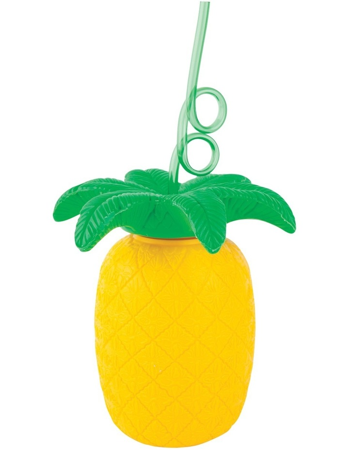 Pineapple Sipper image 1