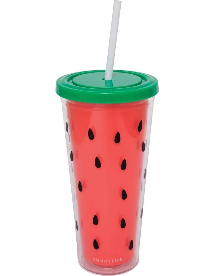 Watermelon Tumbler image 2