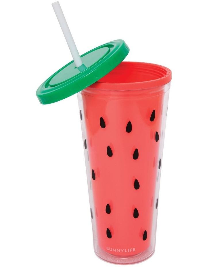 Watermelon Tumbler image 3