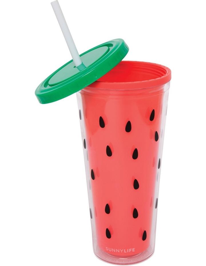 Watermelon Tumbler image 4
