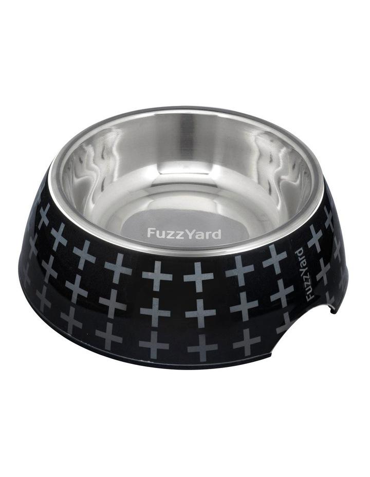Yeezy Medium Melamine Bowl image 1
