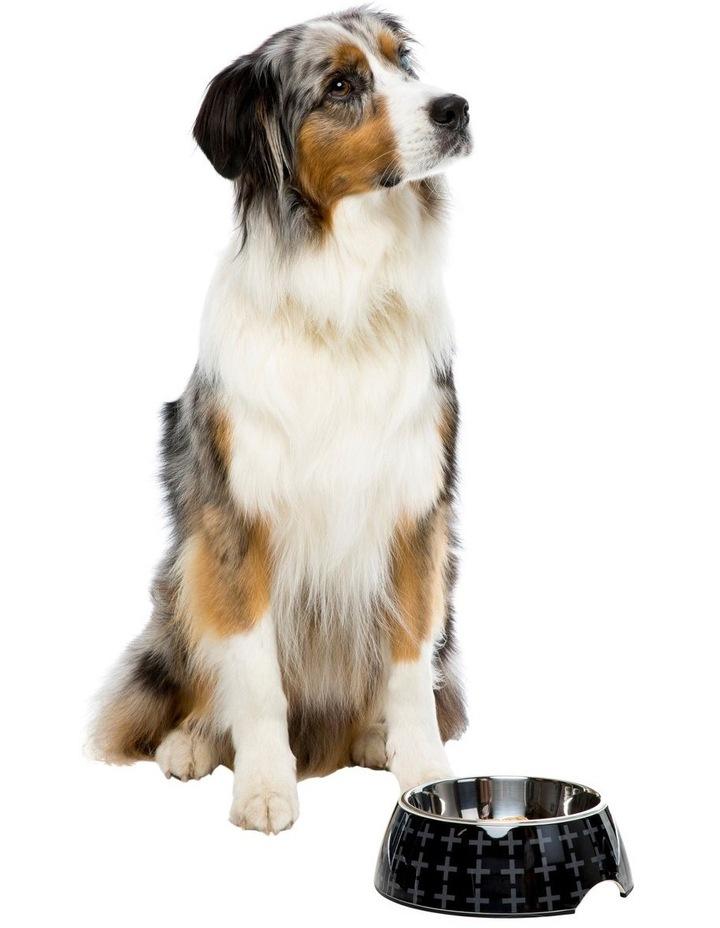 Yeezy Medium Melamine Bowl image 2