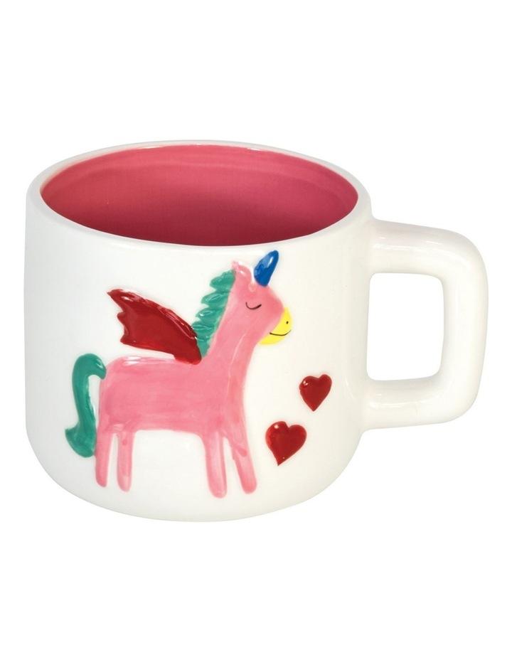 IS Gift Unicorn Mug image 1