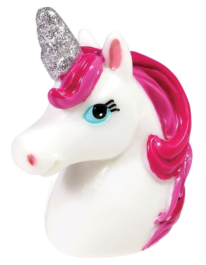 IS GIFT Unicorn Lip Gloss image 1