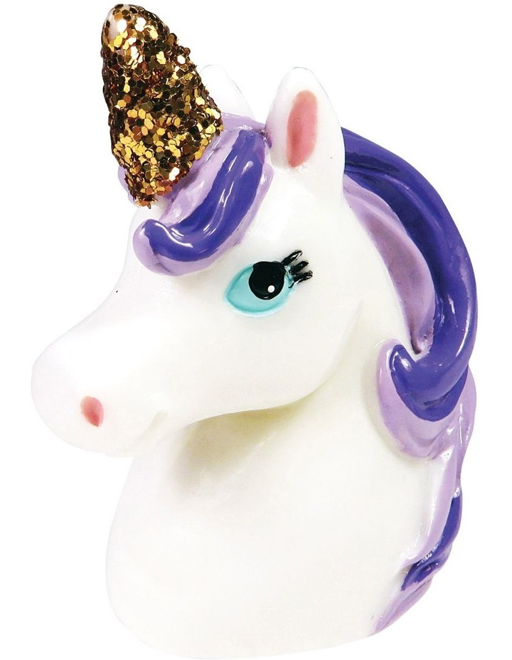 IS GIFT Unicorn Lip Gloss image 2