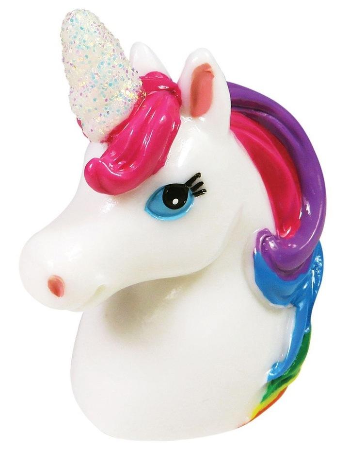 IS GIFT Unicorn Lip Gloss image 3