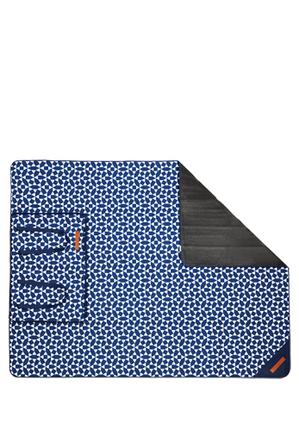 Sunnylife - Picnic Blanket Andaman