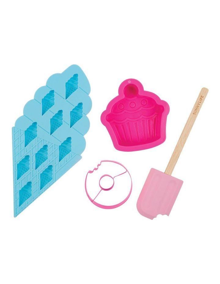 Baking Kit Sweet Tooth image 1
