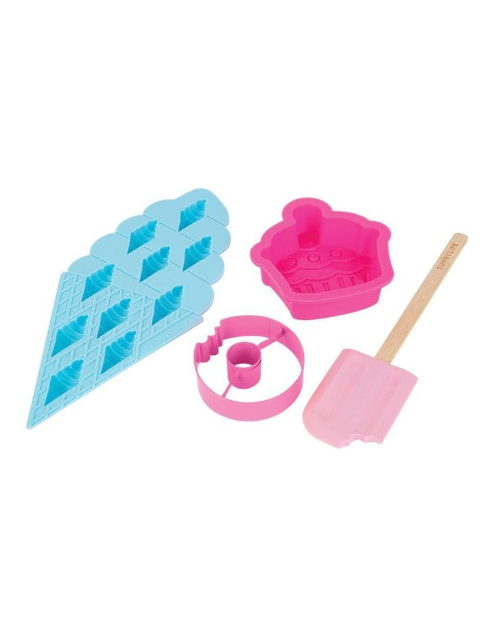 Baking Kit Sweet Tooth image 2
