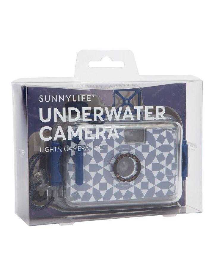 Underwater Camera Andaman image 3