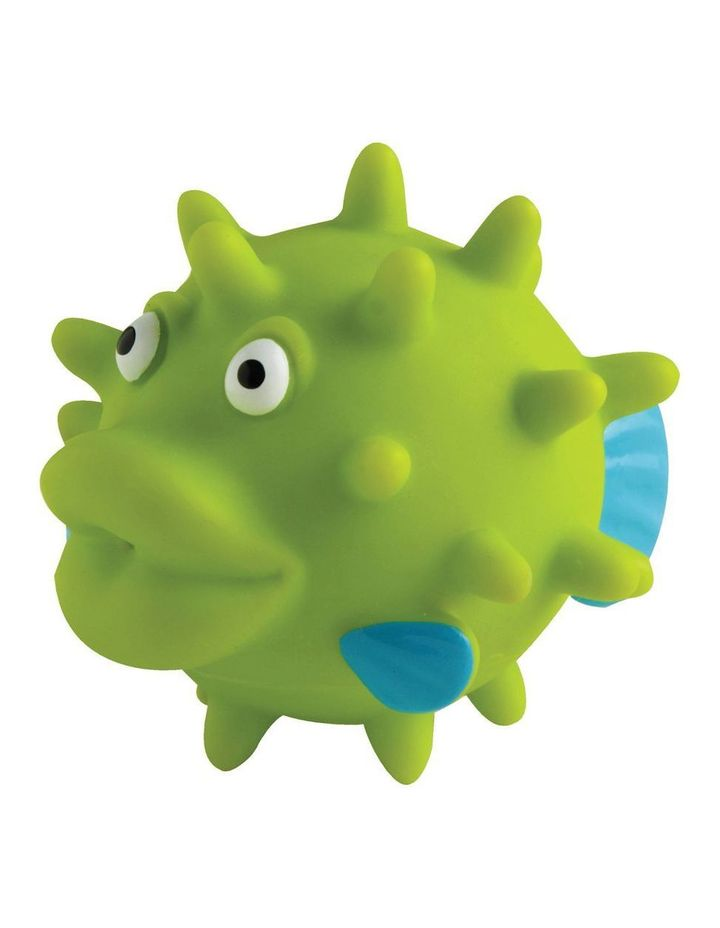 Squirty Bath Toys - Assorted image 1
