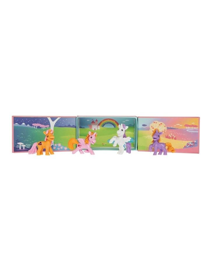 Flock of Unicorns image 2