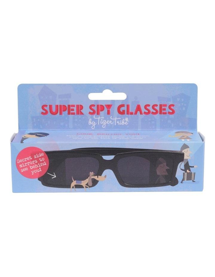 Super Spy Glasses image 1